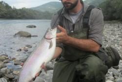 drina-ribolov-vodic-pecanje-15