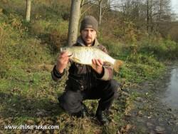 drina-ribolov-vodic-pecanje-3