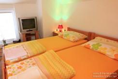 drina-sobe-odmor-soba-1-s1