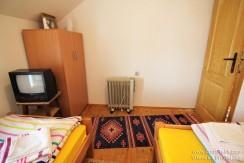 drina-sobe-odmor-soba-2-s3