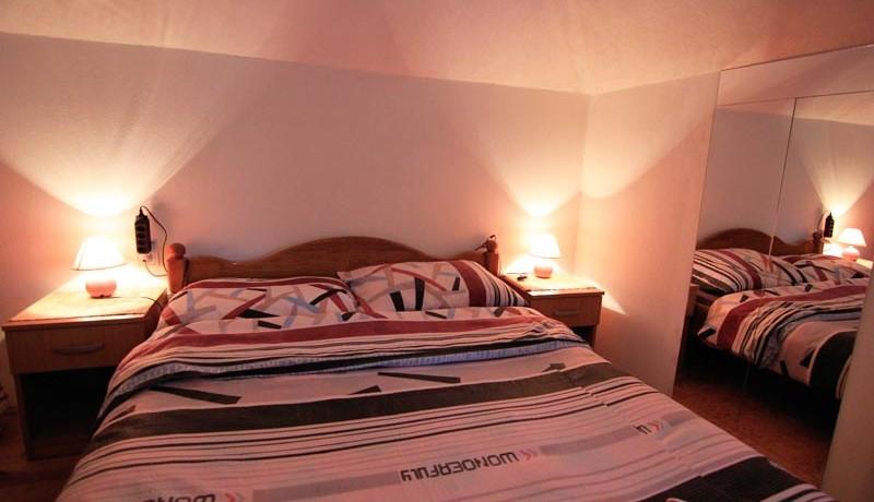 drina-sobe-odmor-soba-3-s2