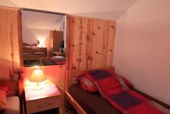 drina-sobe-odmor-soba-3-s4