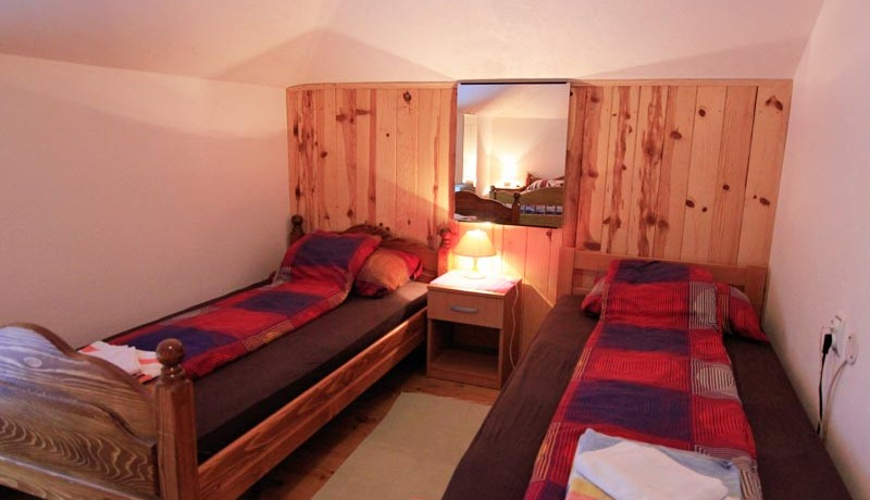 drina-sobe-odmor-soba-3-s5