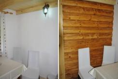 drinska-lepotica-brvnara-nina-s4