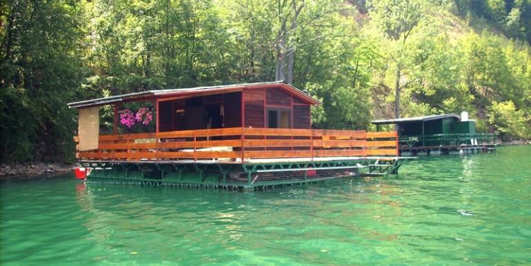 jezero-perucac-splav-odmor-s16