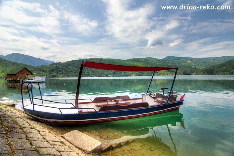 jezero-perucac-voznja-camcem-s1