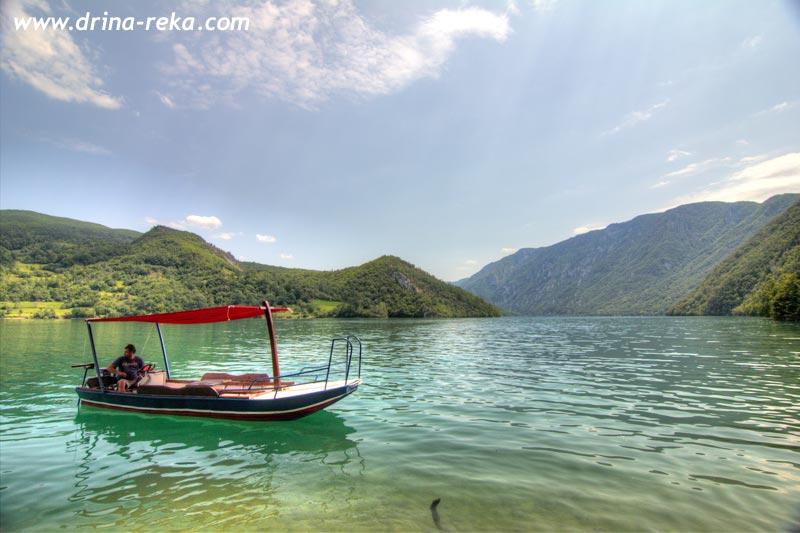 jezero-perucac-voznja-camcem-s10