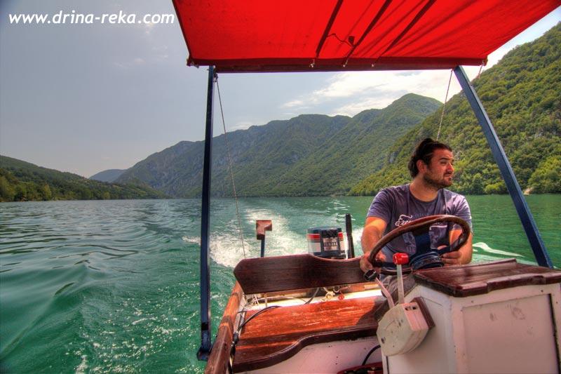 jezero-perucac-voznja-camcem-s11