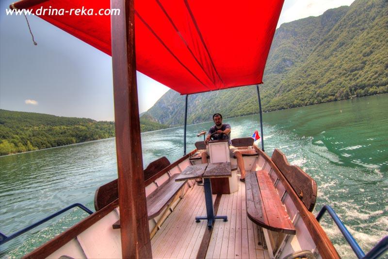 jezero-perucac-voznja-camcem-s13