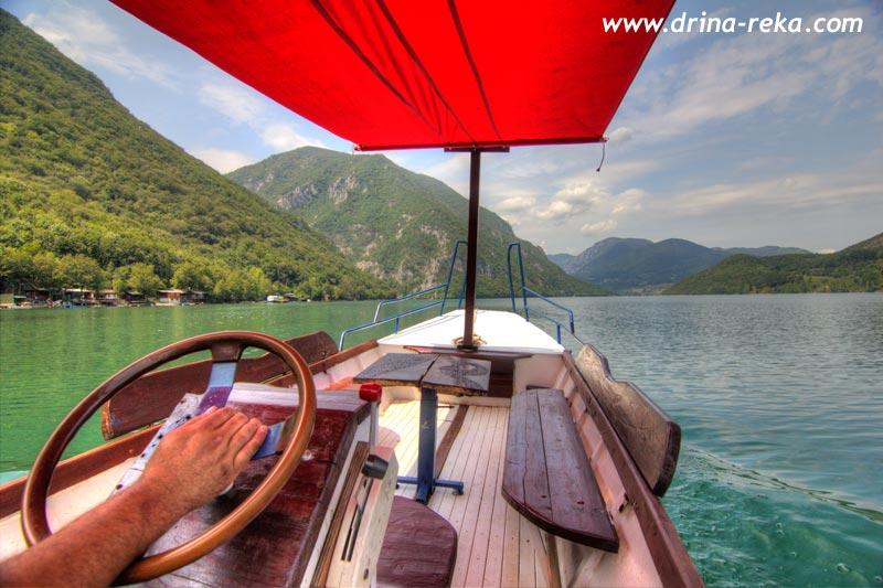 jezero-perucac-voznja-camcem-s14
