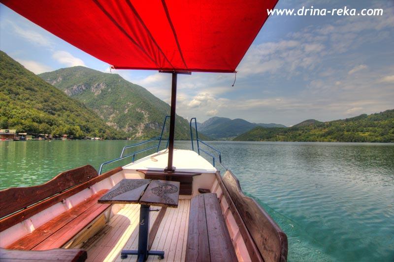 jezero-perucac-voznja-camcem-s15