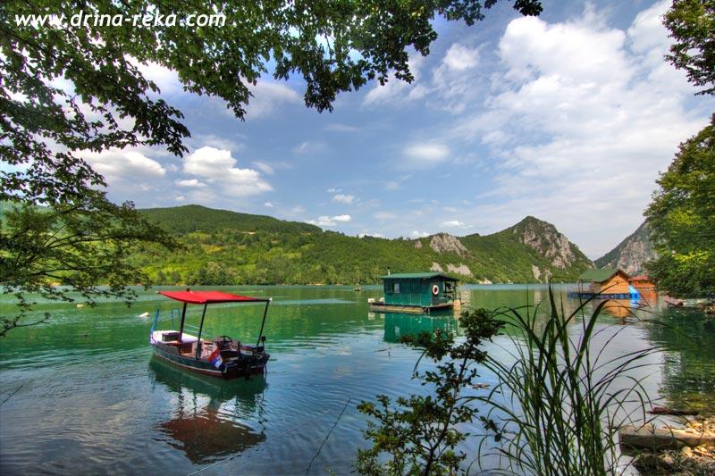 jezero-perucac-voznja-camcem-s16