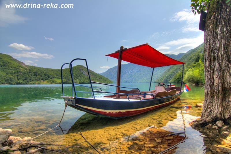 jezero-perucac-voznja-camcem-s3