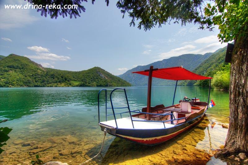 jezero-perucac-voznja-camcem-s4