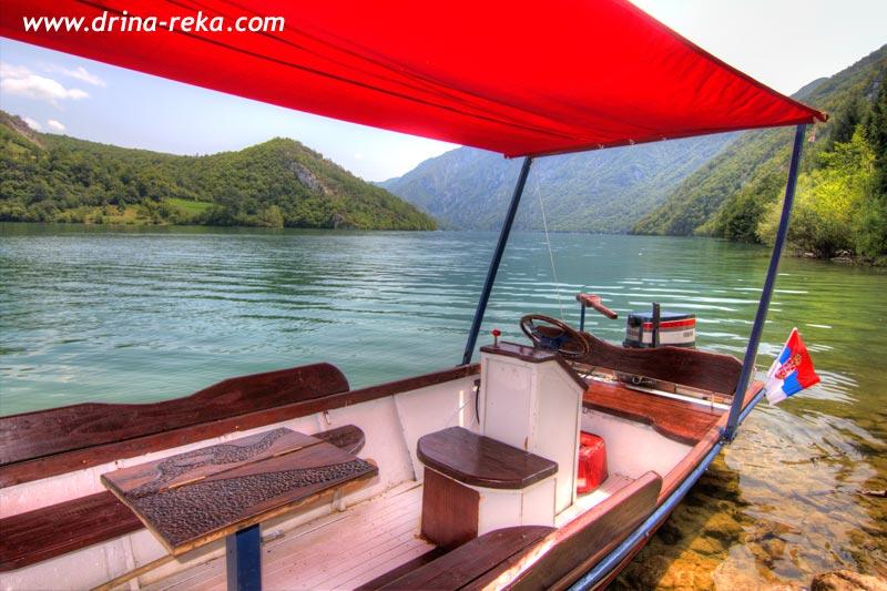 jezero-perucac-voznja-camcem-s6