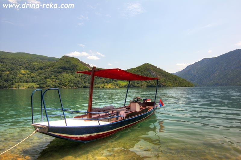 jezero-perucac-voznja-camcem-s7