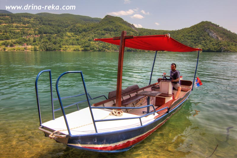 jezero-perucac-voznja-camcem-s8