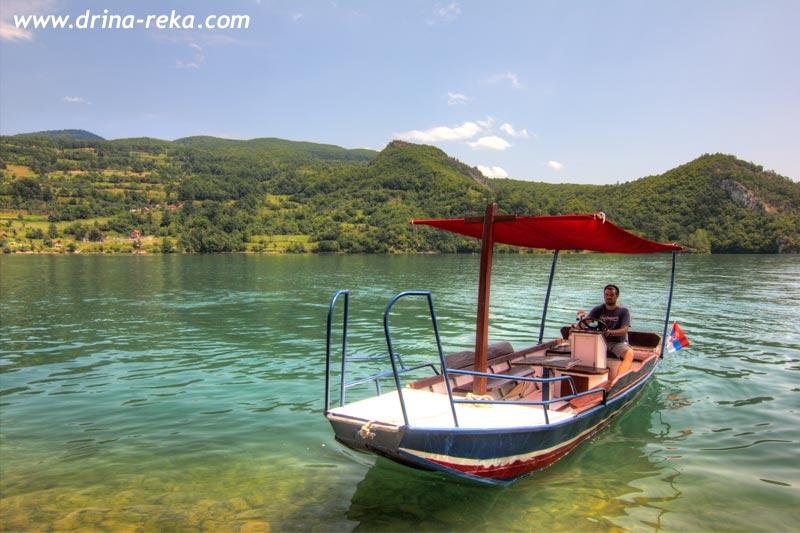 jezero-perucac-voznja-camcem-s9