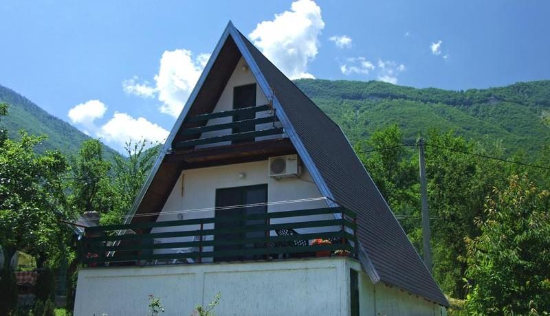 kuca-za-odmor-andrej-perucac-s3