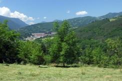 kuca-za-odmor-andrej-perucac-s9