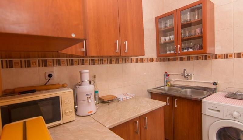 kuca-za-odmor-dragina-perucac-apartman-s14