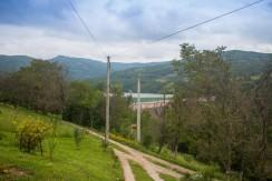 kuca-za-odmor-dragina-perucac-jezero-s1