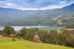 kuca-za-odmor-dragina-perucac-jezero-s2