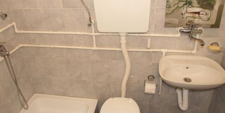 kupatilo_sprat