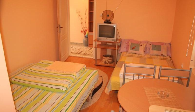 perucac-apartman-studio-s5