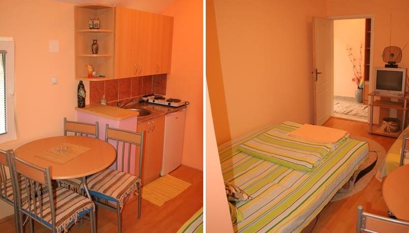 perucac-apartman-studio-s7
