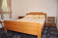 perucac-drina-apartman-s4