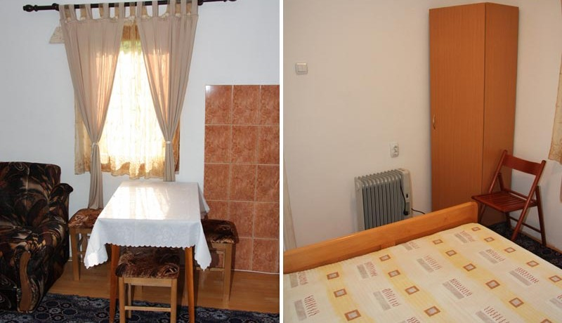 perucac-drina-apartman-s5
