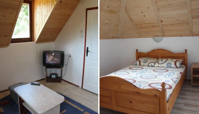 perucac-drina-apartman-vdra-s2