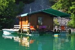 perucac-jezero-splav-kucica-s5