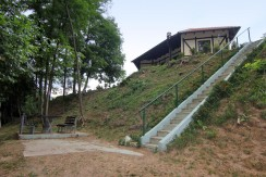 reka-drina-odmor-drinski-kutak-s11