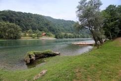 reka-drina-odmor-drinski-kutak-s12