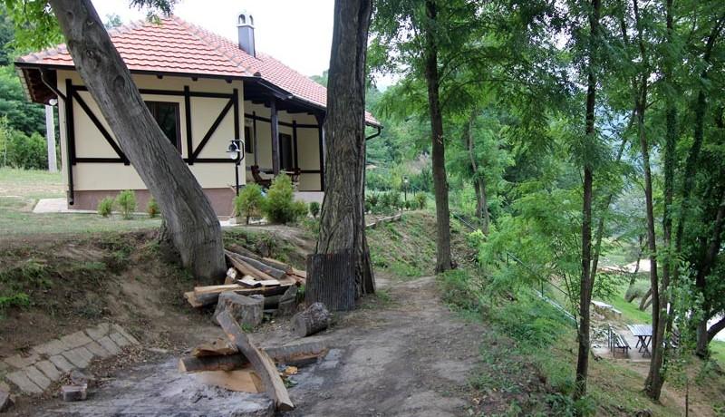 reka-drina-odmor-drinski-kutak-s7