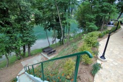 reka-drina-odmor-drinski-kutak-s9