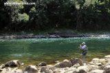 reka-drina-odmor-s5