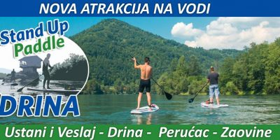 sup-drina-spust-stand-up-paddle-banner