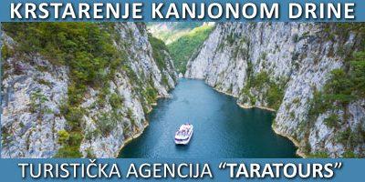 turisticka-agencija-taratours