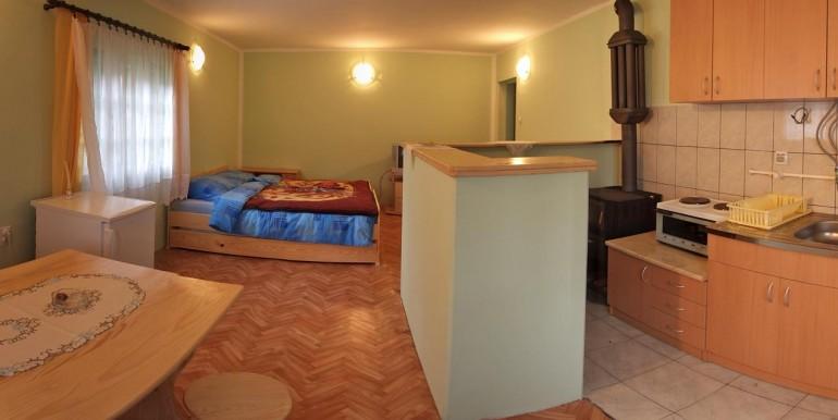 vila-drina-apartman-s1