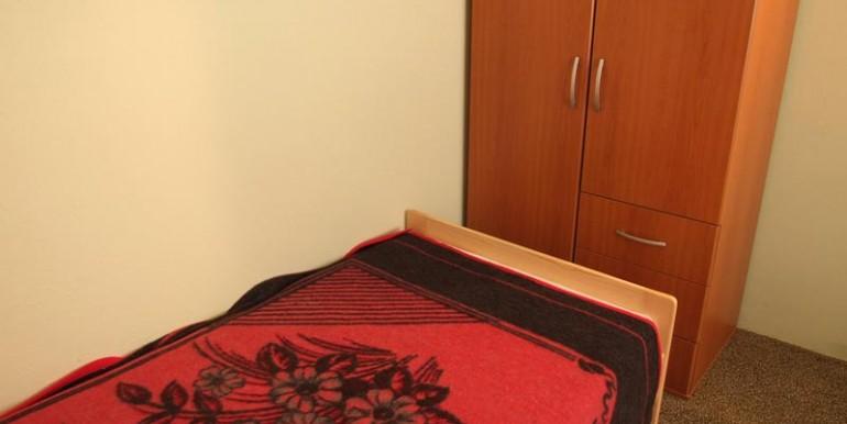 vila-drina-apartman-s10