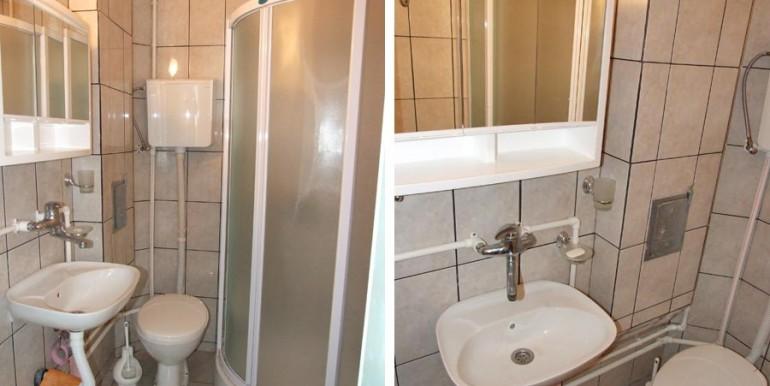 vila-drina-apartman-s11
