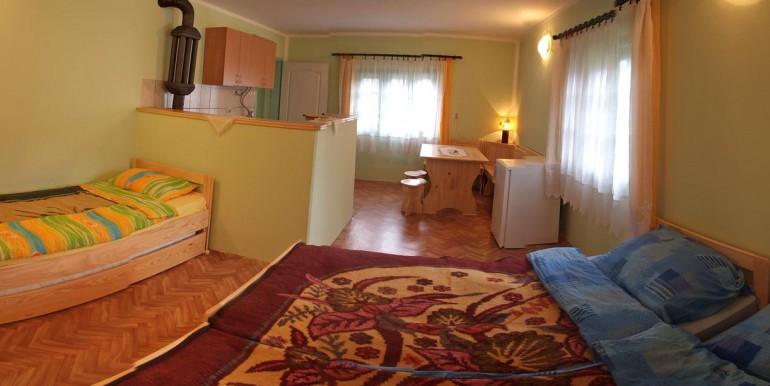 vila-drina-apartman-s2