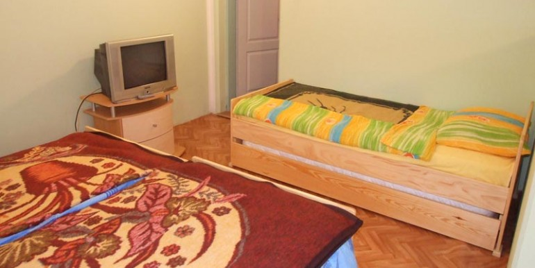 vila-drina-apartman-s6
