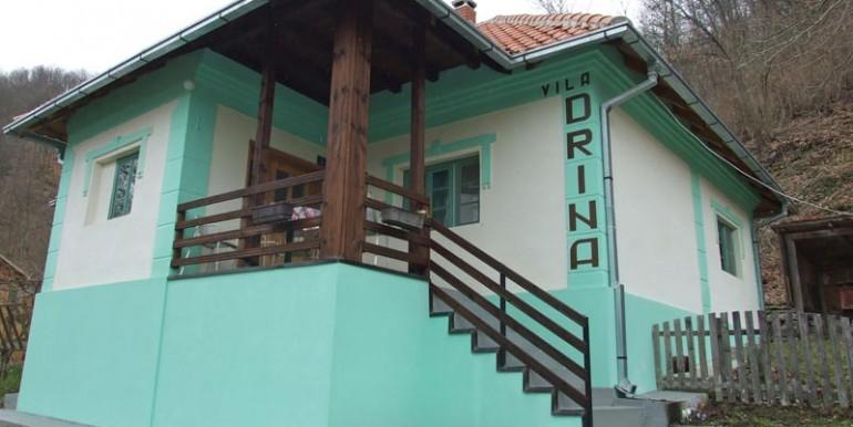 vila-drina-gvozdac