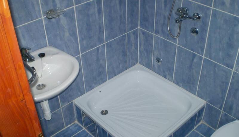 vila-konstantinovic-apartman-3-s3