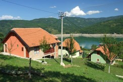 vila-konstantinovic-perucac-s1