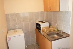 vila-konstantinovic-perucac-s14